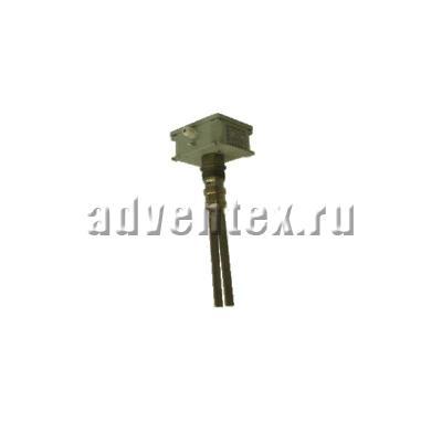 Сигнализаторы предельного уровня жидкости ВС-540