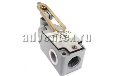 Выключатель ВП 15К-21Б-291-54У2.3 фото4