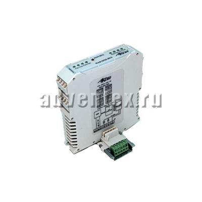 Модуль релейного вывода WAD-DOS-BUS (USB) фото 1