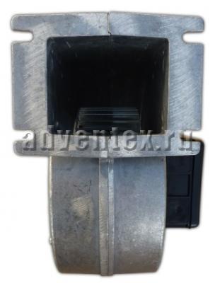 Вентилятор нагнетательный WPA 145 фото1