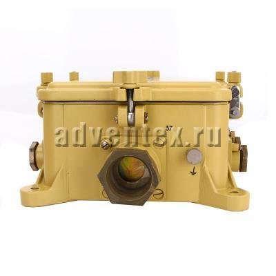 Ящик ЯСМ-22 фото №1