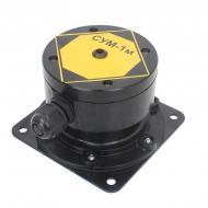 Сигнализатор уровня СУМ-1М - фото