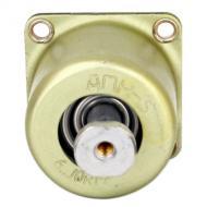 Амортизатор АПН-5 общий вид фото1