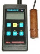 Толщиномер огнезащитных покрытий ВТ-24 фото 1