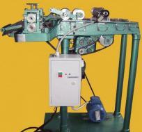 Оборудование для получения зубопротезных пластинок фото 1