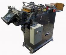 Агрегат АИВ-50-2 фото 1