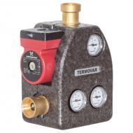 Термосмесительный узел Vexve Termovar - фото