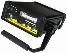 Акустический импедансный дефектоскоп ИД-91М фото 1