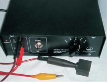 Электрохимическая маркировка EC-180Z