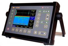 Ультразвуковой дефектоскоп УСД-60 фото 1