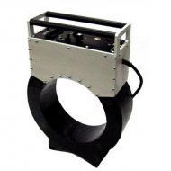 Переносной дефектоскоп ЮНИМАГ-С328 фото 1