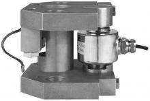 Весовой модуль 55-01-10 для датчика RC3 фото 1