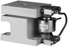 Весовой модуль 55-20 для датчиков RC3