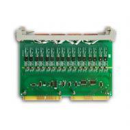 Модуль ЦДП16 - фото