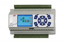 Свободнопрограммируемый контроллер MaxyCon Flexy-S