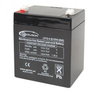 Аккумулятор 12V 4,5Ah фото 1