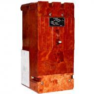 Автоматический выключатель А3776М фото1