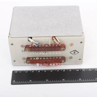 Б-12.647.60 усилитель полупроводниковый УПД-4-01 - фото 1