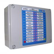 Блок сигнализации Вега-сигнализатор Д (версия 3)