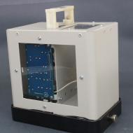 БК-ДА блок для дешифратора - фото 1