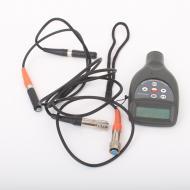 CM-8826FN ультразвуковой толщиномер WALCOM лакокрасочного покрытия - фото 1