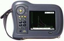 Ультразвуковой дефектоскоп Sitescan D-50 фото 1