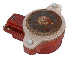 Датчик ДМ-3 фото1