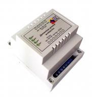 Фото детектора уровня жидкости ДУЖ