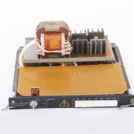 ДВЭ 3.088.004 модуль к регистраторам РП160 - фото №1