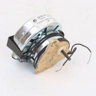 Электродвигатель ДСМ-2П для приборов КС2 - фото 1