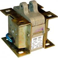 Электромагнит ЭМИС-3100/3200