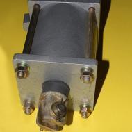 Фото 1 для МИП-ПТ-320 механизма исполнительного