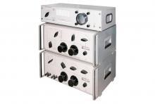 К509 компенсатор переменного тока - фото