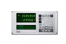 Устройство цифровой индикации ВС5324 - фото