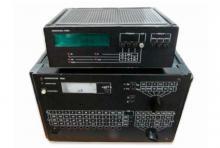 Устройство проверки трансформаторов К535 - фото