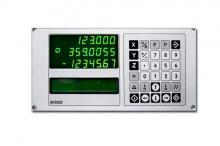 Устройство цифровой индикации ВС5322 - фото