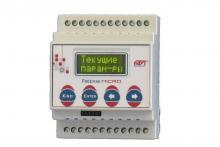 контроллер Freemax micro