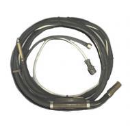 Сварочная горелка ГС-400 под углекислый газ фото1
