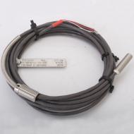 Измерительный термопреобразователь ТСП-0690В сопротивления фото 1