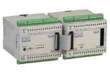 Программируемый логический контроллер (ПЛК, PLC) К110