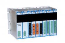 Программируемый логический контроллер (ПЛК, PLC) К303