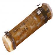 Клапан обратный КОС-16-1 фото 1