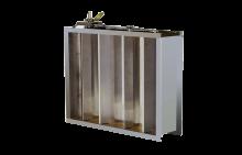 Клапан воздушный Гермик-Р фото 1