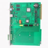 КМС59.15-01 модуль микропроцессорный - общий вид №1