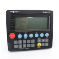 Контроллер SMH 2G - фото