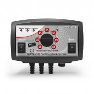 Контроллер для котла Tech SТ-20 - фото