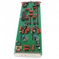 Контроллер шкафа ШТСИ-4 - фото 1