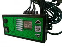 Kонтроллер TAL RT-22 - фото