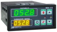 МИК-111, МИКРОЛ