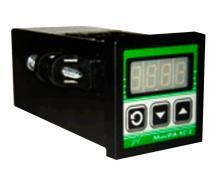 Микропроцессорный контроллер сварочного станка МикРА КС-2